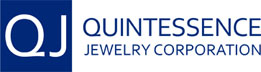 Quintessence Jewelry Corporation