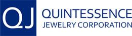 Quintessence Jewelry Corporation